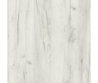 Столешница Kronospan K001 FP Дуб Крафт Белый 4100x600x38 мм