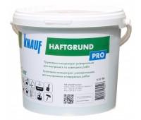 Грунтівка Knauf Хафтгрунд 10 кг