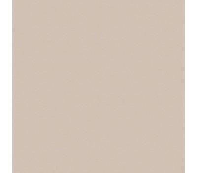 Плита ДСП ламинированная Kronospan 2800 x 2070 x 16 мм (0515 Песочный PE)