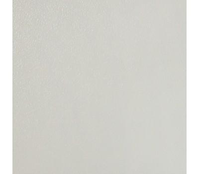 Плита ДСП ламінована Kronospan 2800 x 2070 x 18 мм (0514 Слонова кость PE)