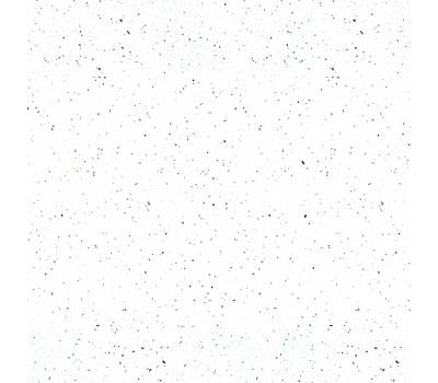 Столешница Kronospan K217 GG Андромеда белая 4100x600x38 мм