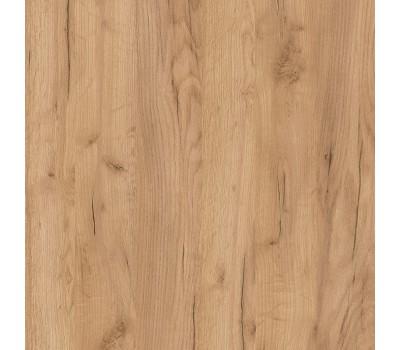Столешница Kronospan K003 FP Дуб Крафт Золотой 4100x600x38 мм