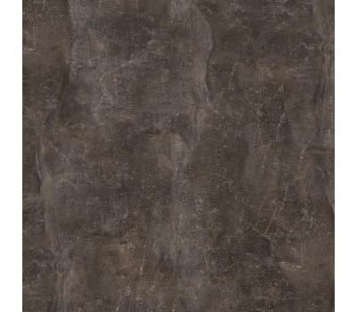 Плита ДСП ламинированная Kronospan 2800 x 2070 x 18 мм (4299 Ателье темное SU)
