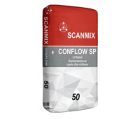 Стяжка Scanmix Conflow SP 50 25 кг