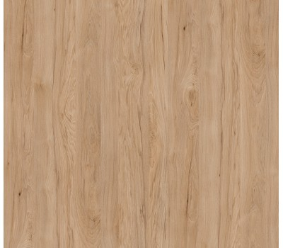 Плита ДСП ламинированная Kronospan 2800 x 2070 x 18 мм (K086 Гикори Рокфорд Натуральный PW)