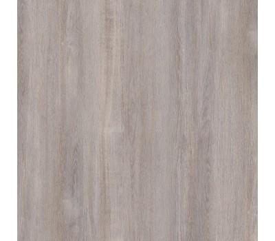 Плита ДСП ламинированная Kronospan 2800 x 2070 x 18 мм (K079 Дуб Клабхаус серый PW)
