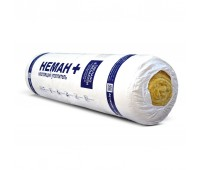 Стекловата НЕМАН+ М-11 50 мм (9 x 1,2) 2 шт,  21.6 м.кв.