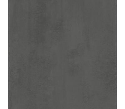 Столешница Kronospan K201 RS Бетон темно-серый 4100x600x38 мм