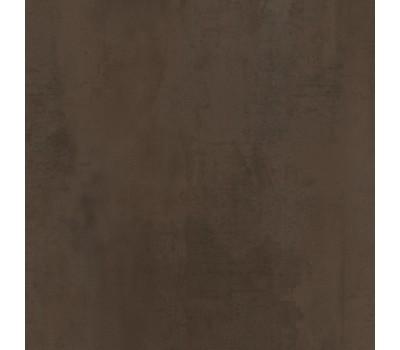 Столешница Kronospan K202 RS Сталь ржавая 4100x600x38 мм