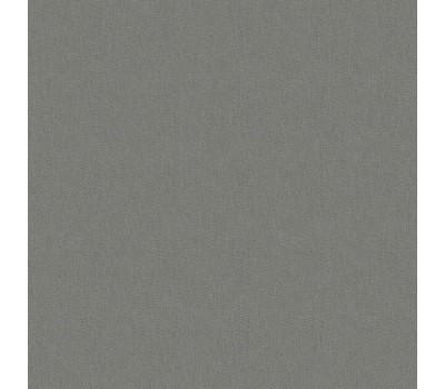Плита ДСП ламинированная Kronospan 2800 x 2070 x 18 мм (0859 Платина PE)