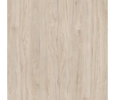 Плита ДСП ламинированная Kronospan 2800 x 2070 x 18 мм (K085 Гикори Рокфорд светлый PW)