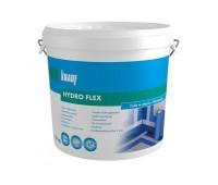 Гидроизоляция Knauf HydroFlex 5 кг