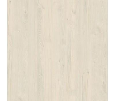 Плита ДСП ламинированная Kronospan 2800 x 2070 x 18 мм (K080 Дуб Приморский белый PW)