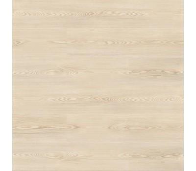 Ламинат Yildiz Varioclic Infinite White Pine (V-586)