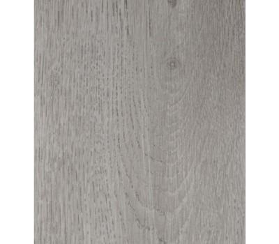 Ламинат Yildiz Varioclic Antique Oak (V-337)