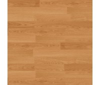 Ламинат Yildiz Varioclic Oak (V-100)