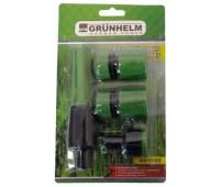 Набор для полива Grunhelm GR-9301 (40324)