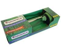 Разбрызгиватель Grunhelm GR-1001 осциллирующий (40298)