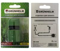 З'єднання для шлангу Grunhelm GR-4326 1/2