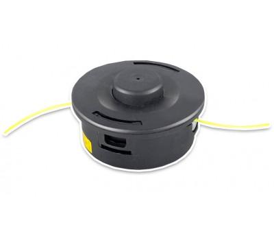 Косильная головка для тримера Forte DL-1209