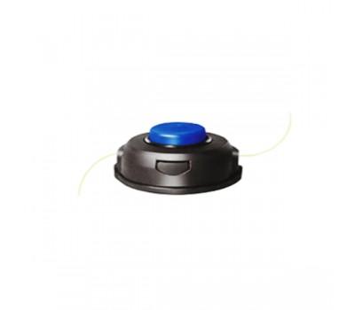 Косильная головка для тримера Forte DL-1240