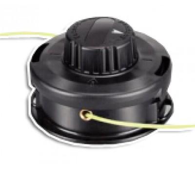 Косильная головка для тримера Forte DL-2234