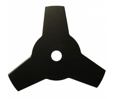 Нож для мотокосы Werk 3Т 1.6 мм (40423)
