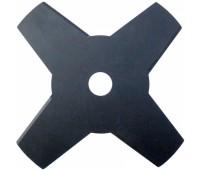 Ніж для мотокоси Werk 4Т 1.6 мм (40424)