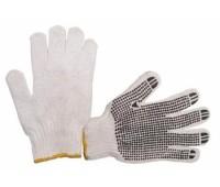 Перчатки Werk WE2102 белые