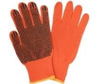 Перчатки Werk WE2105 оранжевые