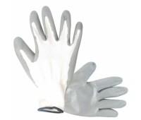 Перчатки Werk WE2109 белые