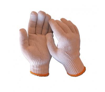 Набір рукавичок Werk WE2117 білі 10 предметів