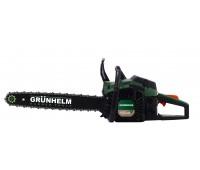 Бензопила цепная Grunhelm GS-4000MG