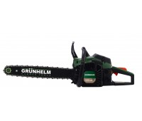 Бензопила ланцюгова Grunhelm GS-4000MG