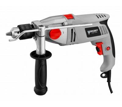 Дриль ударна Forte ID 1113-2 VR