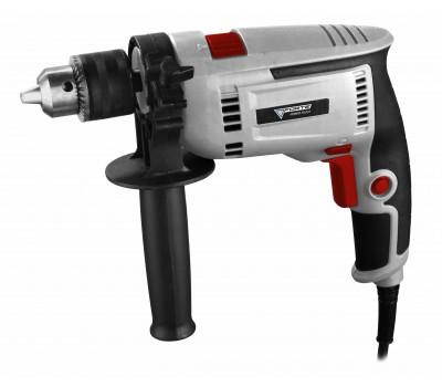 Дриль ударна Forte ID 750 VR