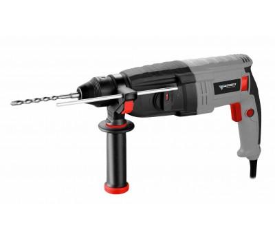 Перфоратор Forte RH 26-8 R SDS-plus