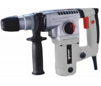 Перфоратор Forte RH 30-12 SDS-plus