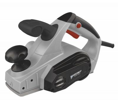 Электрорубанок Forte P 3-829