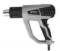 Строительный фен Forte HG 2000-2VLD