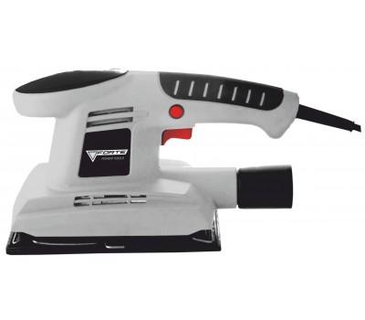 Шлифмашина вибрационная Forte FS 250