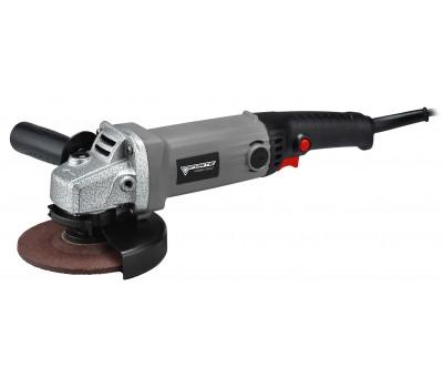Шлифмашина угловая Forte AG 12-125 L