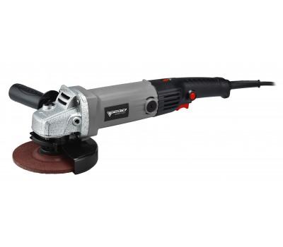Шлифмашина угловая Forte AG 12-125 VL