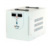 Стабилизатор релейный Forte TDR-10000VA