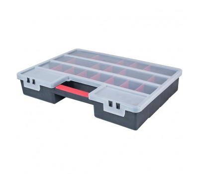 Органайзер для инструментов Haisser XL с регулируем. секциями (90004)