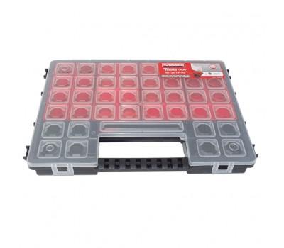 Органайзер для инструментов Haisser Tandem C399 385x283x50 мм