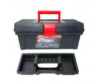 Ящик для инструментов Haisser Ergo Basic 12