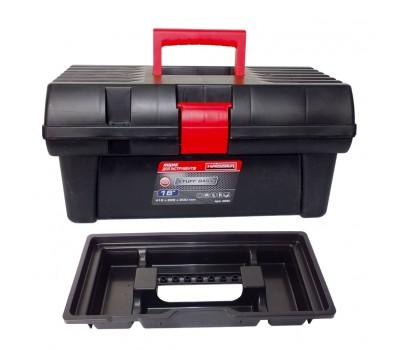 Ящик для инструментов Haisser Stuff Basic Haisser 16