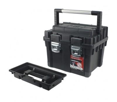 Ящик для инструментов Haisser HD Compact 1 18