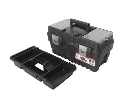Ящик для инструментов Haisser Formula A 500 (90025)
